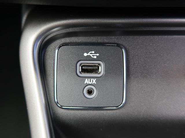 「その他」「クライスラージープ コンパス」「SUV・クロカン」「熊本県」の中古車42