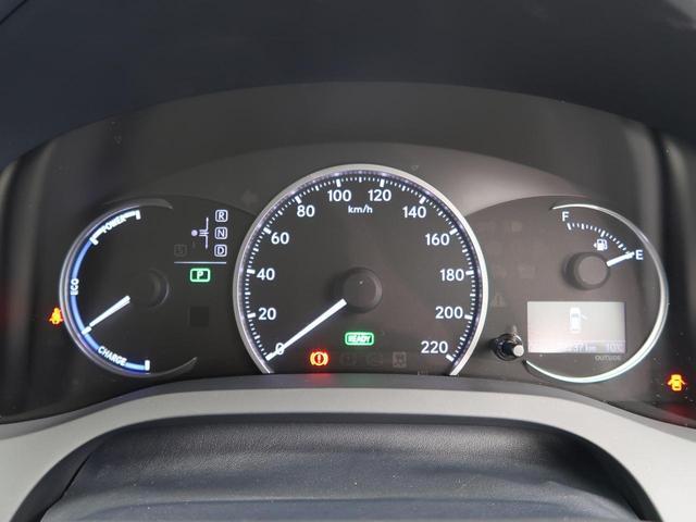 「レクサス」「CT」「コンパクトカー」「熊本県」の中古車31