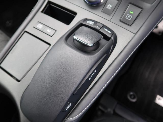 「レクサス」「CT」「コンパクトカー」「熊本県」の中古車46