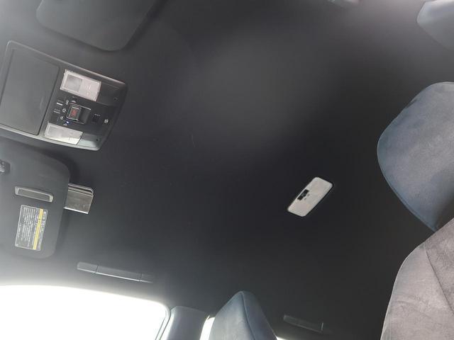 「レクサス」「CT」「コンパクトカー」「熊本県」の中古車52
