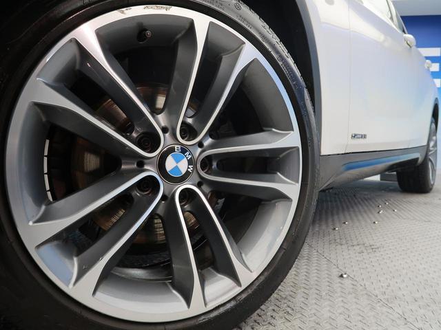 「BMW」「BMW X1」「SUV・クロカン」「熊本県」の中古車13