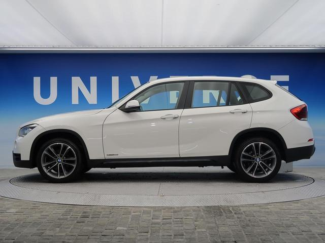 「BMW」「BMW X1」「SUV・クロカン」「熊本県」の中古車18