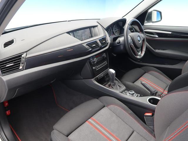 「BMW」「BMW X1」「SUV・クロカン」「熊本県」の中古車23