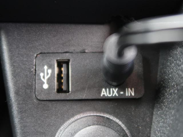 「BMW」「BMW X1」「SUV・クロカン」「熊本県」の中古車38