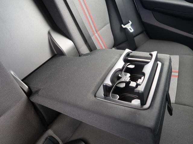 「BMW」「BMW X1」「SUV・クロカン」「熊本県」の中古車39
