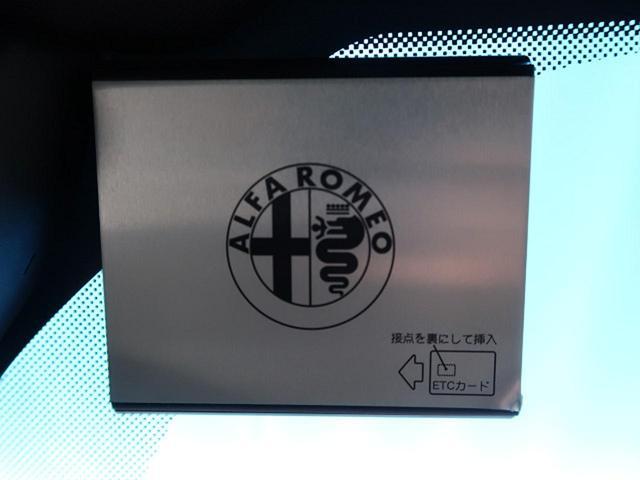 「アルファロメオ」「アルファロメオ ジュリエッタ」「コンパクトカー」「熊本県」の中古車10