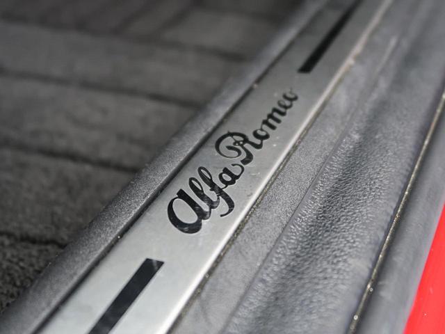 「アルファロメオ」「アルファロメオ ジュリエッタ」「コンパクトカー」「熊本県」の中古車50