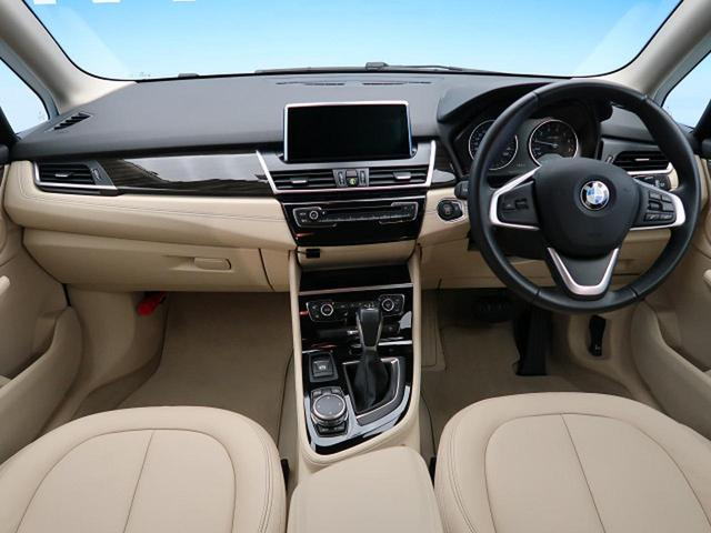 「BMW」「BMW」「コンパクトカー」「熊本県」の中古車3