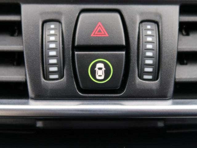 「BMW」「BMW」「コンパクトカー」「熊本県」の中古車6