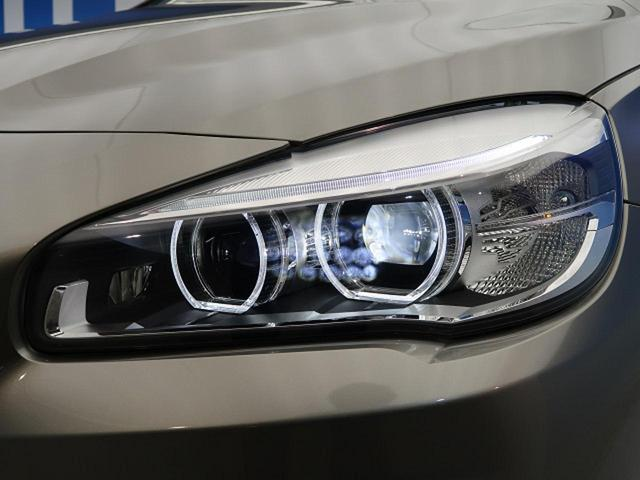 「BMW」「BMW」「コンパクトカー」「熊本県」の中古車11