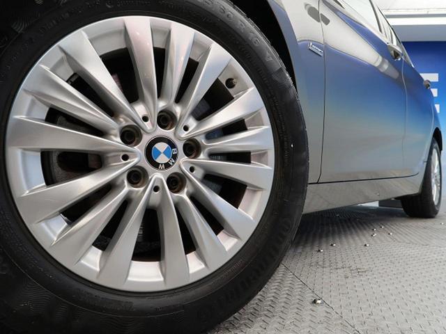 「BMW」「BMW」「コンパクトカー」「熊本県」の中古車12