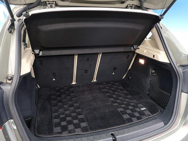 「BMW」「BMW」「コンパクトカー」「熊本県」の中古車16