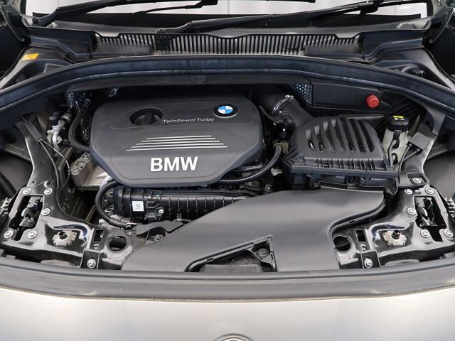 「BMW」「BMW」「コンパクトカー」「熊本県」の中古車17