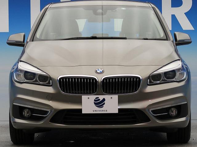 「BMW」「BMW」「コンパクトカー」「熊本県」の中古車19
