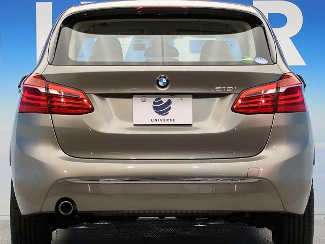「BMW」「BMW」「コンパクトカー」「熊本県」の中古車20
