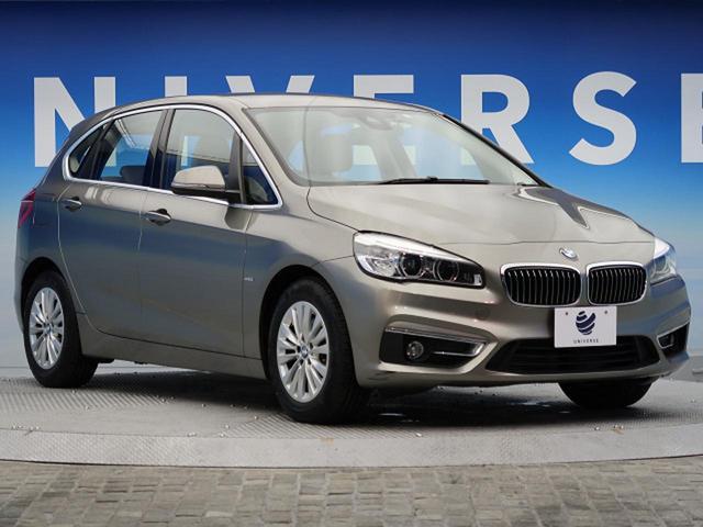「BMW」「BMW」「コンパクトカー」「熊本県」の中古車25