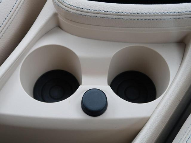 「BMW」「BMW」「コンパクトカー」「熊本県」の中古車41