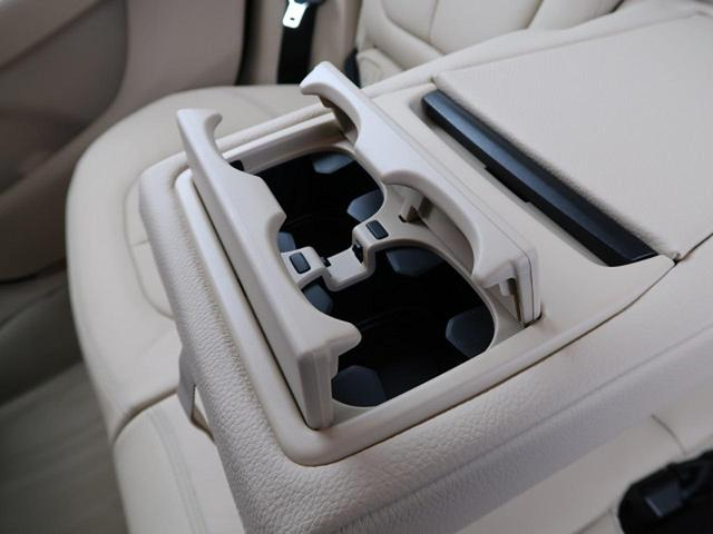「BMW」「BMW」「コンパクトカー」「熊本県」の中古車42