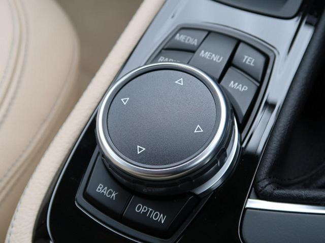 「BMW」「BMW」「コンパクトカー」「熊本県」の中古車44
