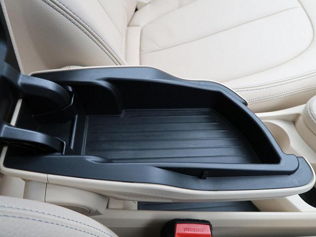 「BMW」「BMW」「コンパクトカー」「熊本県」の中古車45