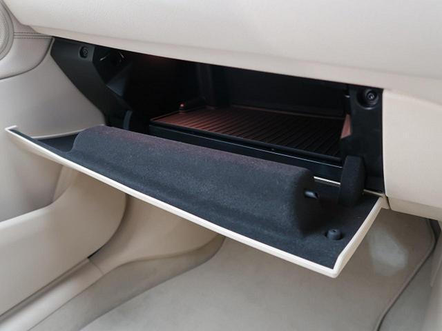 「BMW」「BMW」「コンパクトカー」「熊本県」の中古車46