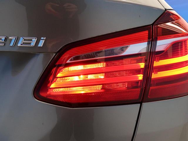 「BMW」「BMW」「コンパクトカー」「熊本県」の中古車49