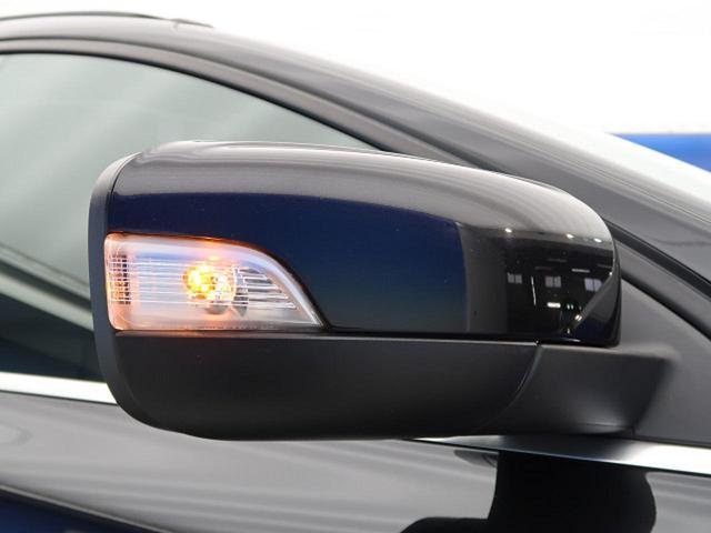 「ボルボ」「ボルボ XC60」「SUV・クロカン」「熊本県」の中古車51