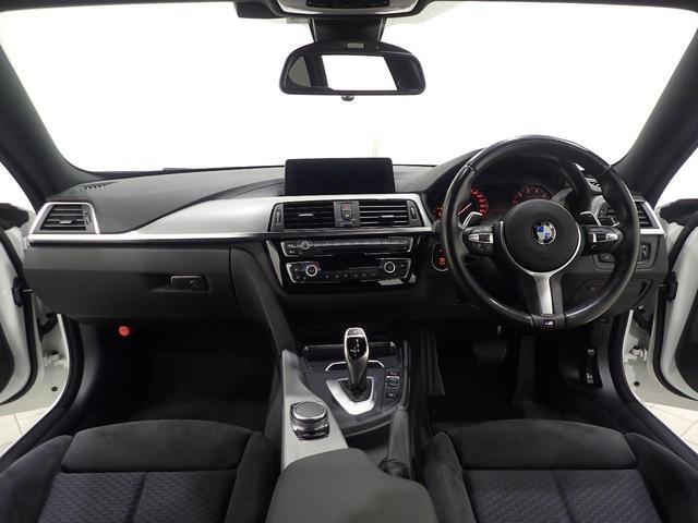「BMW」「4シリーズ」「セダン」「熊本県」の中古車3
