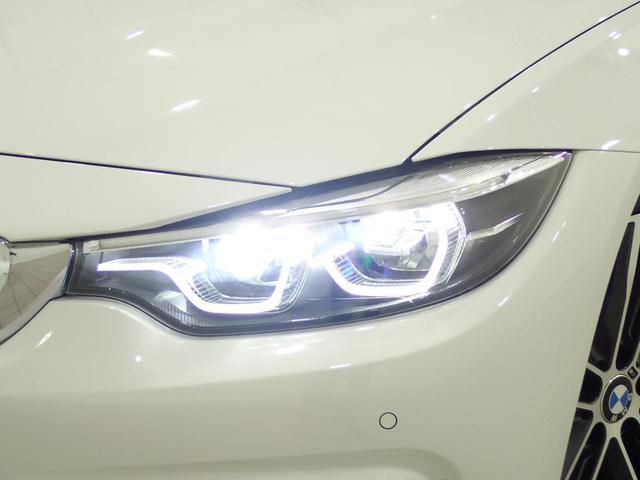 「BMW」「4シリーズ」「セダン」「熊本県」の中古車16
