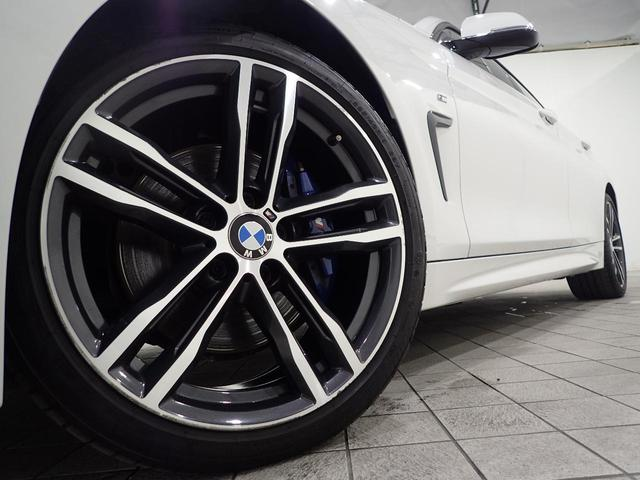 「BMW」「4シリーズ」「セダン」「熊本県」の中古車17