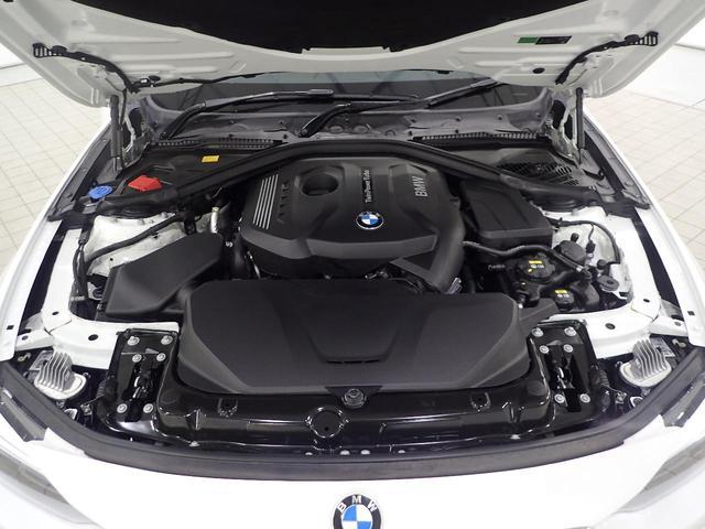 「BMW」「4シリーズ」「セダン」「熊本県」の中古車19