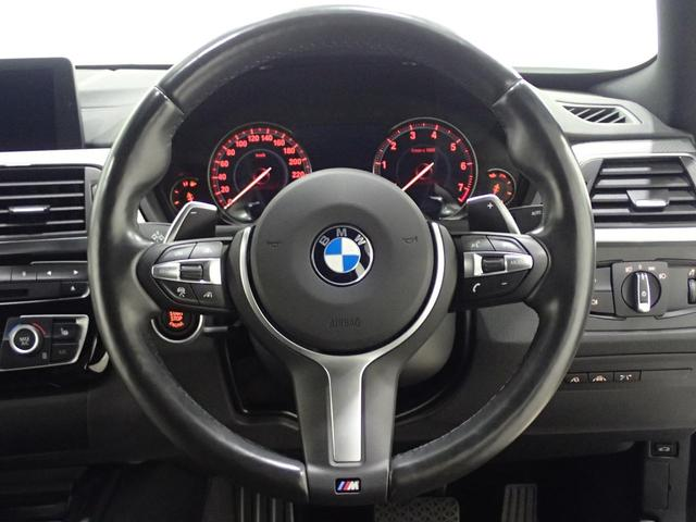「BMW」「4シリーズ」「セダン」「熊本県」の中古車27