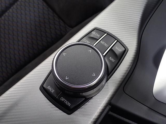 「BMW」「4シリーズ」「セダン」「熊本県」の中古車38
