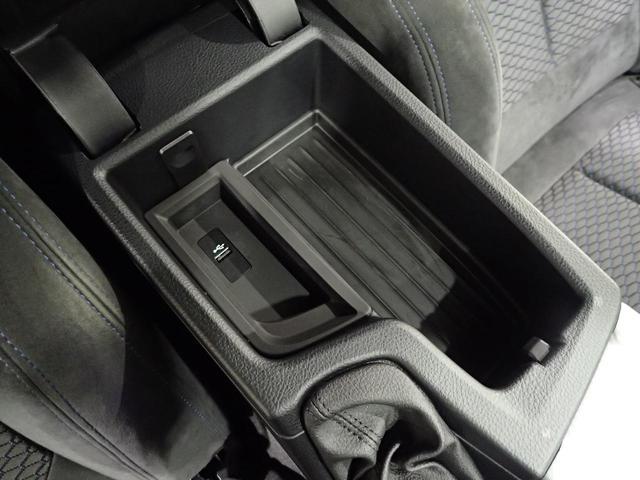「BMW」「4シリーズ」「セダン」「熊本県」の中古車42