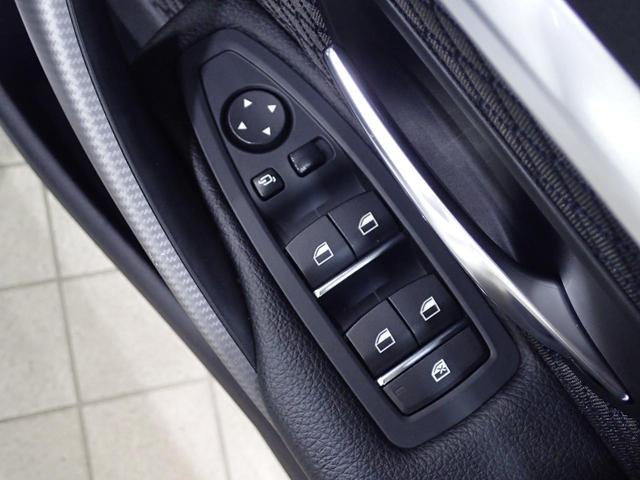 「BMW」「4シリーズ」「セダン」「熊本県」の中古車45