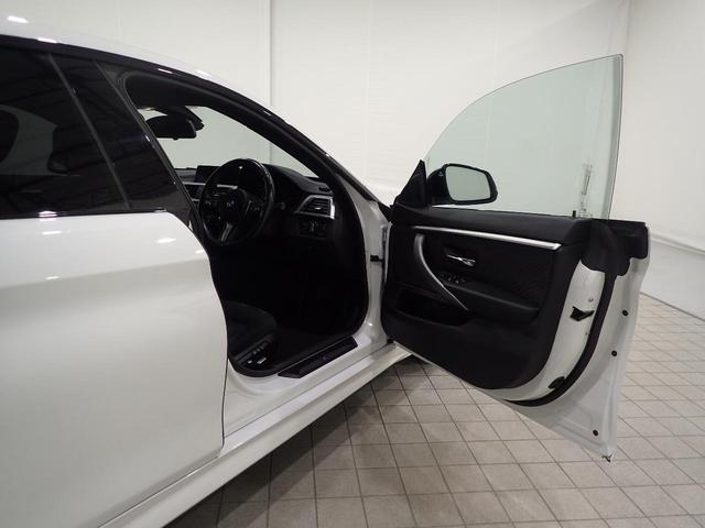 「BMW」「4シリーズ」「セダン」「熊本県」の中古車47