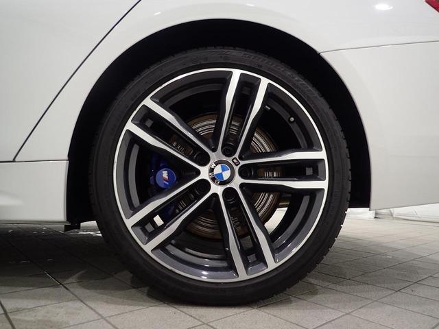 「BMW」「4シリーズ」「セダン」「熊本県」の中古車50