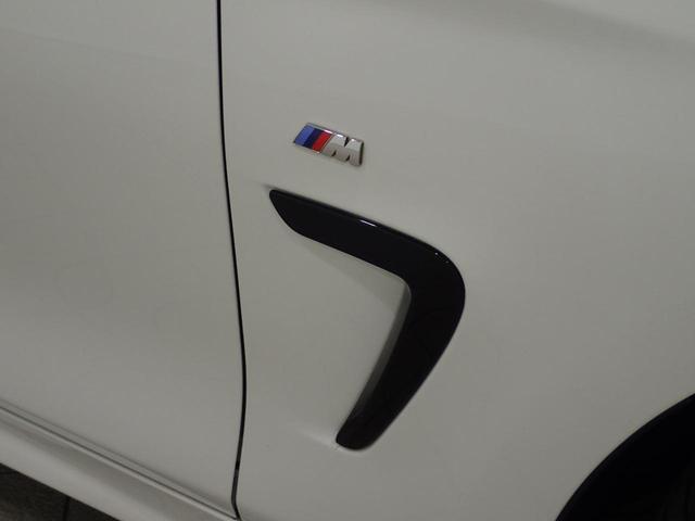 「BMW」「4シリーズ」「セダン」「熊本県」の中古車51