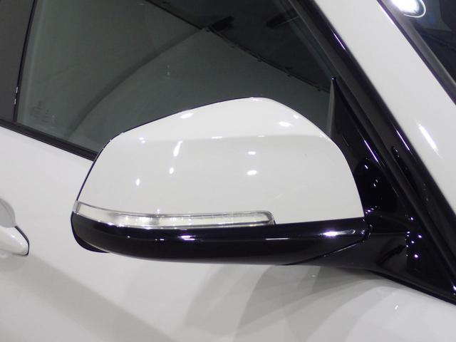 「BMW」「4シリーズ」「セダン」「熊本県」の中古車52
