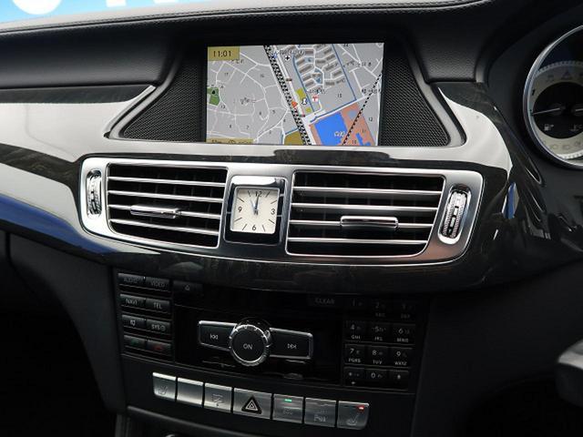 『輸入車正規ディーラー(アウディ・ボルボ・フォルクスワーゲン・マセラティ・ジャガー・ランドローバー)を運営!安心のネクステージグループで高品質輸入車を提供致します!』