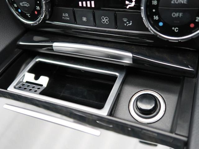 『車の操作やオプション装備も丁寧にご説明します。Bluetooth接続の方法やナビ設定等もお気軽にご相談ください。』