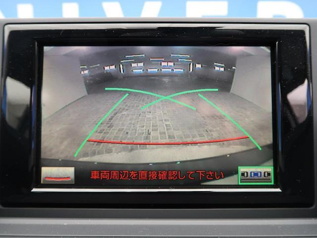 CT200h バージョンC 衝突軽減 LEDヘッドランプ(5枚目)
