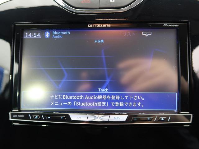 「ルノー」「 ルーテシア」「コンパクトカー」「熊本県」の中古車6