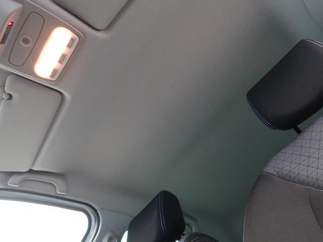 「ルノー」「 ルーテシア」「コンパクトカー」「熊本県」の中古車37