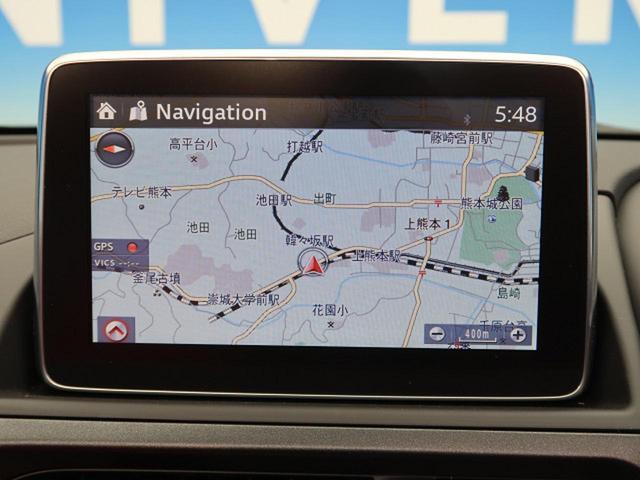 「アバルト」「124 スパイダー」「オープンカー」「熊本県」の中古車4