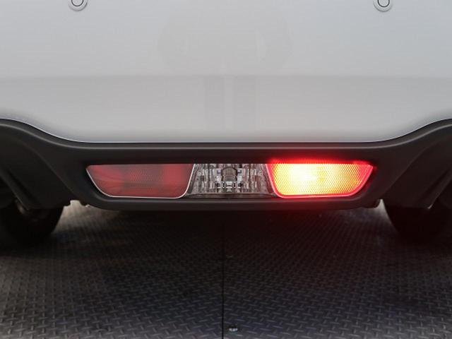 「アバルト」「124 スパイダー」「オープンカー」「熊本県」の中古車14