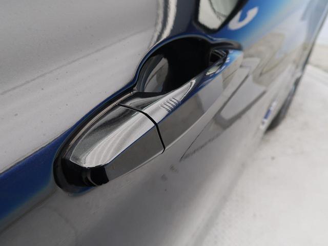「BMW」「BMW X1」「SUV・クロカン」「熊本県」の中古車11