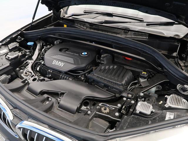 「BMW」「BMW X1」「SUV・クロカン」「熊本県」の中古車19