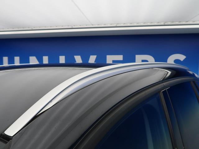 「BMW」「BMW X1」「SUV・クロカン」「熊本県」の中古車33