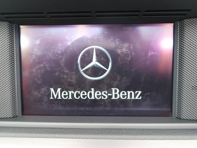 「メルセデスベンツ」「Mクラス」「オープンカー」「熊本県」の中古車4